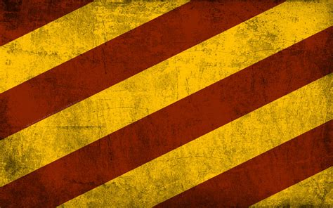 gryffindor colors harry potter wallpaper gryffindor stripes by