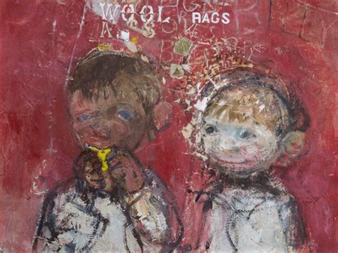 joan eardley a sense joan eardley a sense of place the list