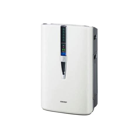 sharp kc 860u air purifier sharp filters canada