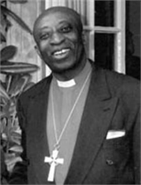 100 great black britons herman ousley 100 great black britons bishop wilfred wood dr o a