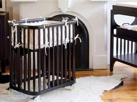 argington bam collection crib toddler conversion inhabitots