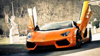 wallpaper new car new lamborghini aventador sports cars hd wallpaper bull