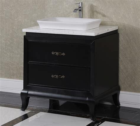 32 Inch Dresser How To Tile A 32 Inch Bathroom Vanity The Homy Design