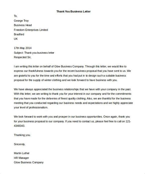 Business Letter Template Word Theveliger Free Letter Template Word