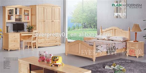 cheap pine bedroom furniture packages cheap white