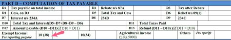 income tax section 10 38 new itr forms ay 2017 18 fy 2016 17 which itr form