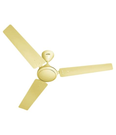 Alabama Ceiling Fans by Compare Surya 48 1200mm Airolux Al Ceiling Fan Ivory Price