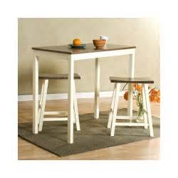small space kitchen tables kitchen tables for small spaces small breakfast table
