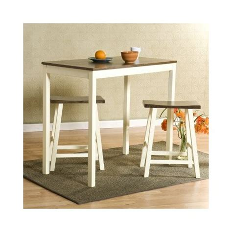 kitchen tables for small spaces small breakfast table