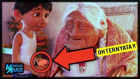 film terbaru coco 10 pesan tersembunyi dalam film coco yang pasti tidak