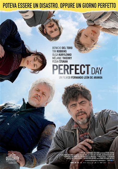 film one perfect day perfect day 2015 mymovies it