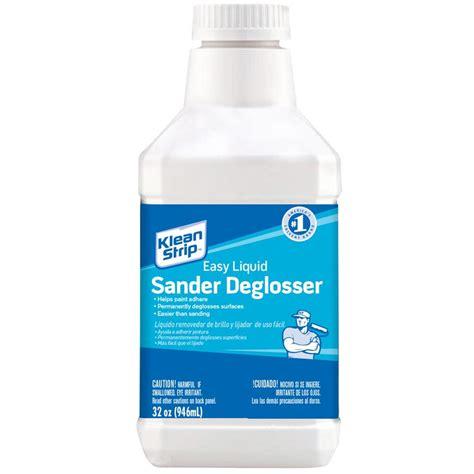 liquid sandpaper kitchen cabinets liquid sandpaper kitchen cabinets 28 images stain