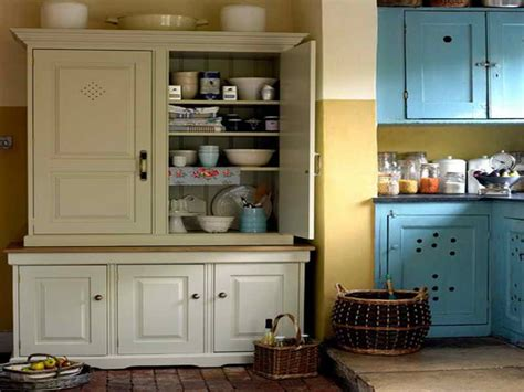 Free Standing Pantries For Kitchens cabinet shelving freestanding pantry withangle design