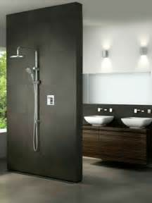 Bathroom Tile Shower Designs 21 Eigenartige Ideen Bad Mit Dusche Ultramodern
