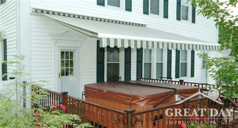 How Much Is A Retractable Awning by Awning How Much Is A Retractable Awning