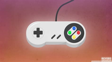 gamepad wallpaper game controller wallpaper 76 images