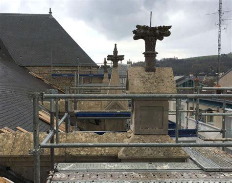 Architecte Pont A Mousson by 201 Glise Laurent Pont 224 Mousson Meurthe Et Moselle