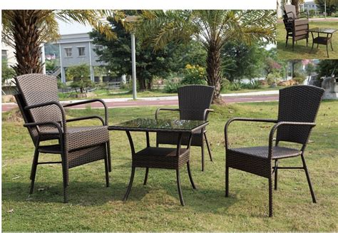 home decorators outdoor furniture home depot patio furniture clearance coupon home design