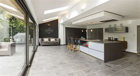 house extension layout ideas bungalow extension ideas from dfm design for me