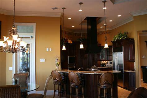 Vista Del Sol Floor Plans by Joyal Home Plans