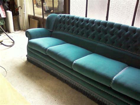 tappezzerie divani divani e poltrone tappezzeria sironi