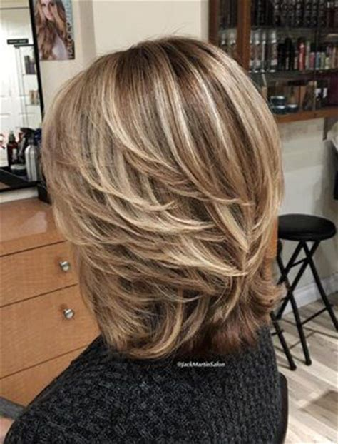 hairstyles for growing out bangs 60 year old 30 modern haircuts for women over 50 with extra zing