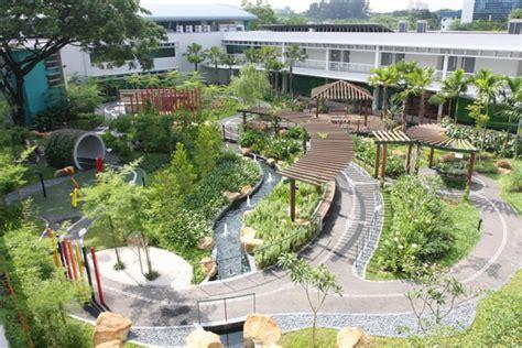 Our friendly built environment portal