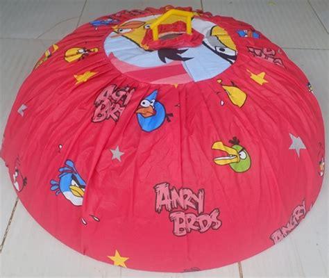 Tudung Saji Bulat Burberi Kotak toko bunda di tabloid kiddie tudung saji lucu toko bunda