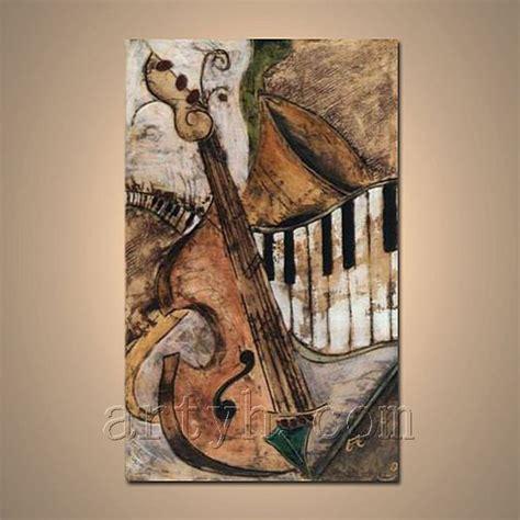imagenes abstractas de instrumentos musicales popular abstracta de instrumentos musicales pintura en la