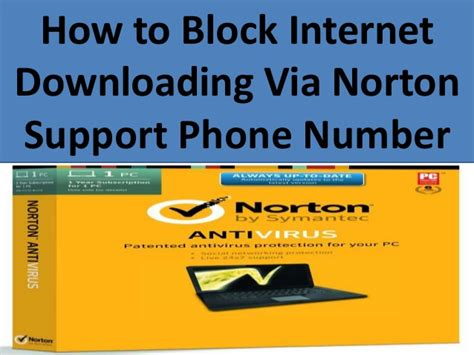 how to block a phone number on an android 1 888 959 1458 how to block downloading via norton support p