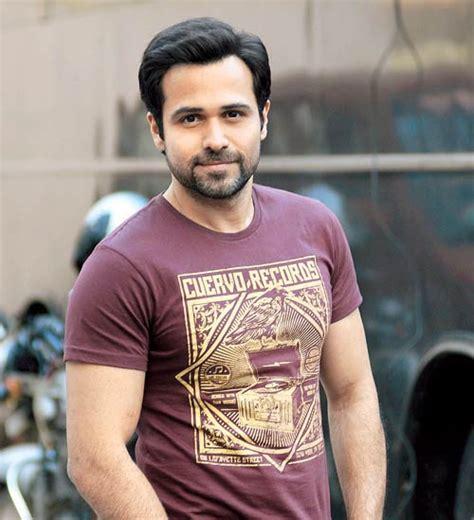 Emraan Hashmi wants to produce films - Entertainment