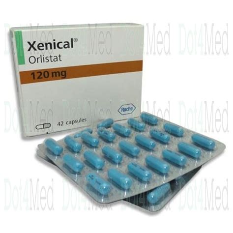 weight loss xenical dot4med buy effective weight loss medicine xenical