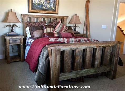 bedroom furniture utah rooms