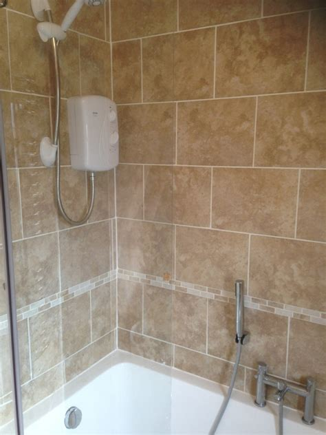 Chesters Plumbing by Plumbers Chester Bathrooms And Central Heating