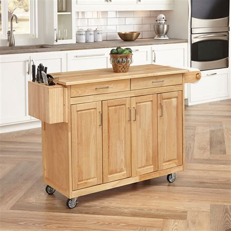kitchen islands walmart kitchen islands sale kitchen