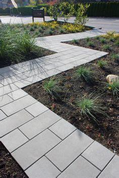 creative paths images paths precast concrete