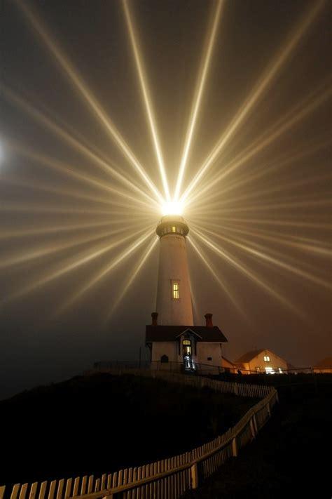 licht leuchten let your light shine whαt s up caრila