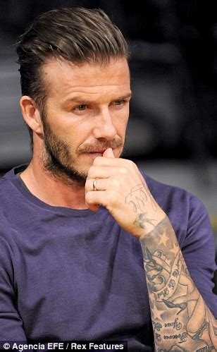 mens biker hairstyles hair we go the 10 best haircuts of all time and the