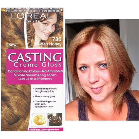loreal hair color highlights for salt and pepper hair pin by transfashions on hair colors pinterest loreal