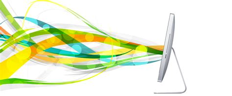 web design graphics resources tucanoo solutions ltd grails development company
