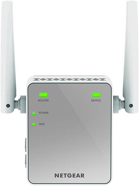 wifi repeater ethernet wifi signal range booster wireless network extender