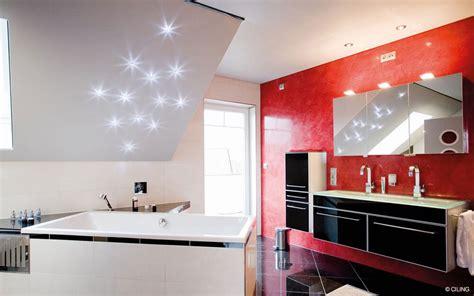 deck küche decken mit rigips abhangen beste bildideen zu hause design