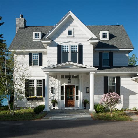 house paint colors exterior benjamin koby kepert best white paint colors by benjamin