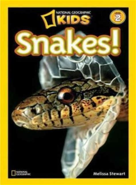 1426315813 national geographic kids readers snakes national geographic readers snakes import it all