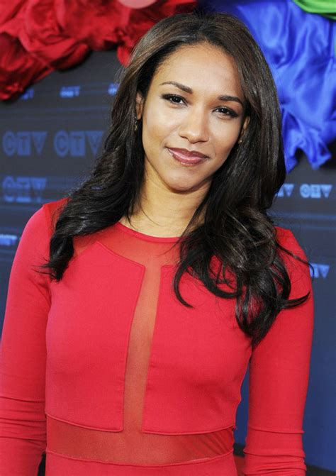 sheck wes ethnicity candice patton hottest photos sexy near nude pictures gifs