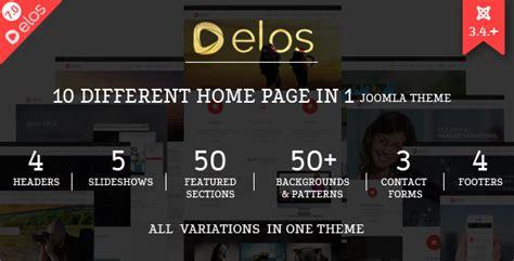 film bioskop elos 1503754479 01 preview large preview png debroo net