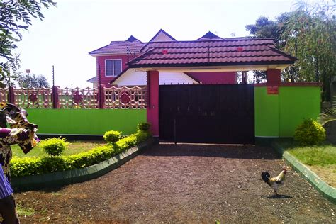 houses in rent house in tanzania arusha rent houses houses for sale
