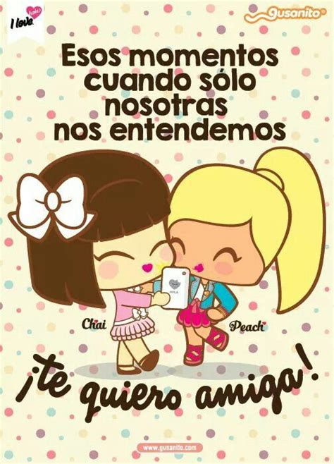 imagenes animadas amistad 507 best amigas y amistad images on pinterest frases