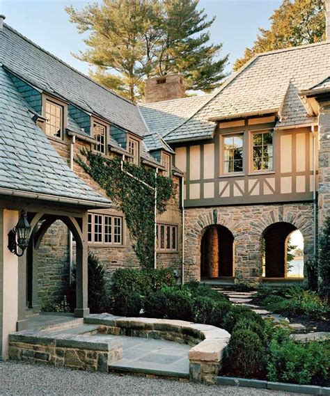 102 best images about tudor paint colors on house plans exterior colors and