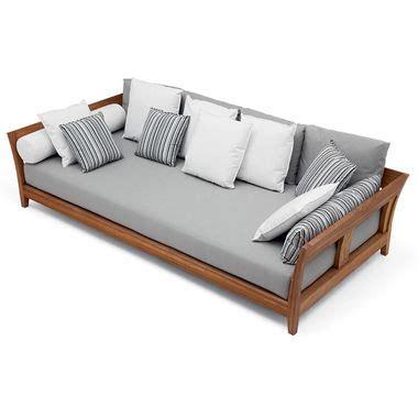 Christian Liaigre Outdoor Furniture Google Search Christian Liaigre Outdoor Furniture